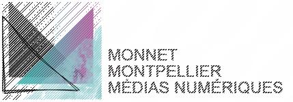 MultiMedia Jean Monnet Montpellier