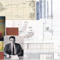 Romane Combet-Moisan (découpage, collage traditionnel)