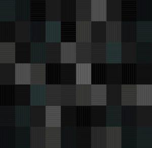Florian grille couleur